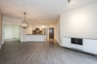 """Photo 12: 111 3107 WINDSOR Gate in Coquitlam: New Horizons Condo for sale in """"Bradley House at Windsor Gate"""" : MLS®# R2461759"""