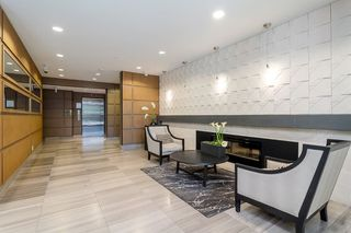 """Photo 3: 111 3107 WINDSOR Gate in Coquitlam: New Horizons Condo for sale in """"Bradley House at Windsor Gate"""" : MLS®# R2461759"""
