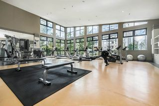 """Photo 28: 111 3107 WINDSOR Gate in Coquitlam: New Horizons Condo for sale in """"Bradley House at Windsor Gate"""" : MLS®# R2461759"""