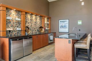 """Photo 25: 111 3107 WINDSOR Gate in Coquitlam: New Horizons Condo for sale in """"Bradley House at Windsor Gate"""" : MLS®# R2461759"""