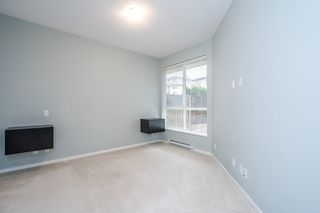 """Photo 16: 111 3107 WINDSOR Gate in Coquitlam: New Horizons Condo for sale in """"Bradley House at Windsor Gate"""" : MLS®# R2461759"""