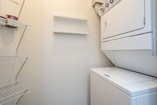 """Photo 8: 111 3107 WINDSOR Gate in Coquitlam: New Horizons Condo for sale in """"Bradley House at Windsor Gate"""" : MLS®# R2461759"""