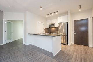 """Photo 9: 111 3107 WINDSOR Gate in Coquitlam: New Horizons Condo for sale in """"Bradley House at Windsor Gate"""" : MLS®# R2461759"""