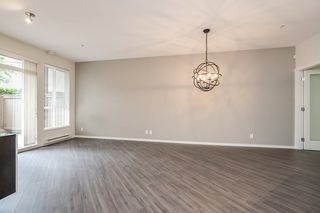 """Photo 10: 111 3107 WINDSOR Gate in Coquitlam: New Horizons Condo for sale in """"Bradley House at Windsor Gate"""" : MLS®# R2461759"""