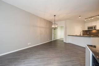 """Photo 11: 111 3107 WINDSOR Gate in Coquitlam: New Horizons Condo for sale in """"Bradley House at Windsor Gate"""" : MLS®# R2461759"""