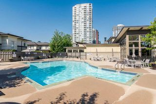 """Photo 26: 111 3107 WINDSOR Gate in Coquitlam: New Horizons Condo for sale in """"Bradley House at Windsor Gate"""" : MLS®# R2461759"""