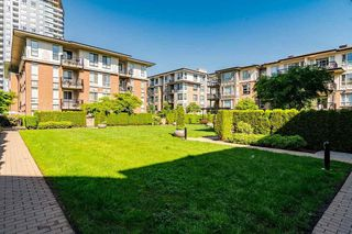 """Photo 21: 111 3107 WINDSOR Gate in Coquitlam: New Horizons Condo for sale in """"Bradley House at Windsor Gate"""" : MLS®# R2461759"""