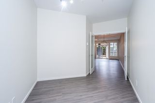 """Photo 15: 111 3107 WINDSOR Gate in Coquitlam: New Horizons Condo for sale in """"Bradley House at Windsor Gate"""" : MLS®# R2461759"""