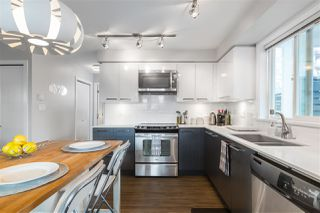 """Photo 7: 1 638 REGAN Avenue in Coquitlam: Coquitlam West Condo for sale in """"NEST"""" : MLS®# R2465380"""