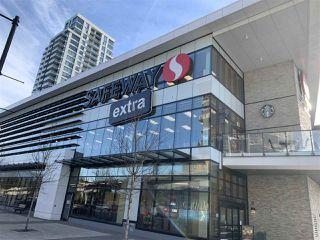 """Photo 18: 1 638 REGAN Avenue in Coquitlam: Coquitlam West Condo for sale in """"NEST"""" : MLS®# R2465380"""