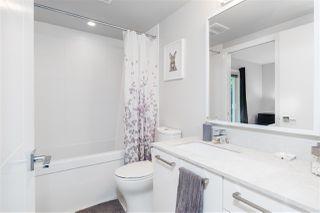"""Photo 10: 1 638 REGAN Avenue in Coquitlam: Coquitlam West Condo for sale in """"NEST"""" : MLS®# R2465380"""