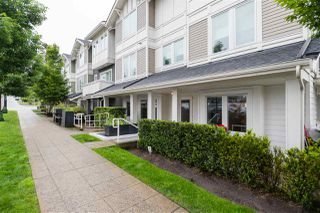 """Photo 14: 1 638 REGAN Avenue in Coquitlam: Coquitlam West Condo for sale in """"NEST"""" : MLS®# R2465380"""