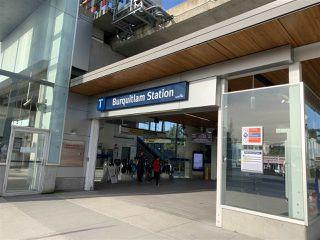 """Photo 17: 1 638 REGAN Avenue in Coquitlam: Coquitlam West Condo for sale in """"NEST"""" : MLS®# R2465380"""