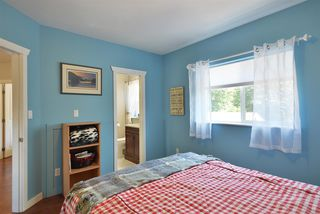 Photo 18: 5720 NICKERSON Road in Sechelt: Sechelt District House for sale (Sunshine Coast)  : MLS®# R2468259