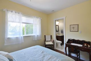 Photo 15: 5720 NICKERSON Road in Sechelt: Sechelt District House for sale (Sunshine Coast)  : MLS®# R2468259