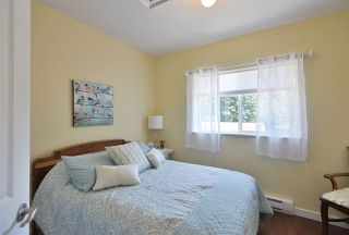 Photo 14: 5720 NICKERSON Road in Sechelt: Sechelt District House for sale (Sunshine Coast)  : MLS®# R2468259