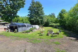 Photo 26: 5720 NICKERSON Road in Sechelt: Sechelt District House for sale (Sunshine Coast)  : MLS®# R2468259
