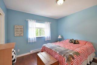 Photo 17: 5720 NICKERSON Road in Sechelt: Sechelt District House for sale (Sunshine Coast)  : MLS®# R2468259