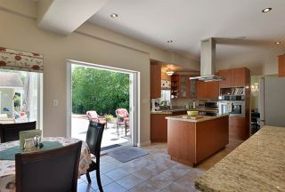 Photo 9: 5720 NICKERSON Road in Sechelt: Sechelt District House for sale (Sunshine Coast)  : MLS®# R2468259