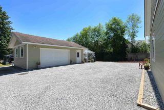 Photo 24: 5720 NICKERSON Road in Sechelt: Sechelt District House for sale (Sunshine Coast)  : MLS®# R2468259