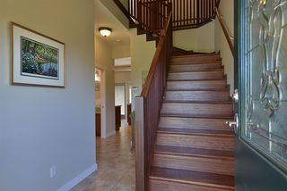 Photo 4: 5720 NICKERSON Road in Sechelt: Sechelt District House for sale (Sunshine Coast)  : MLS®# R2468259