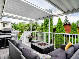 Photo 27: 21207 95A Avenue in Langley: Walnut Grove House for sale : MLS®# R2469328