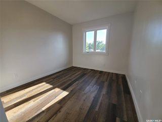 Photo 13: 1427 C Avenue North in Saskatoon: Mayfair Residential for sale : MLS®# SK815258