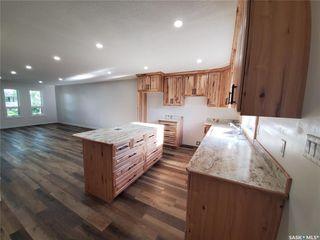 Photo 5: 1427 C Avenue North in Saskatoon: Mayfair Residential for sale : MLS®# SK815258