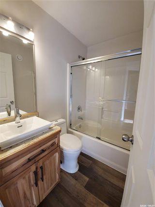 Photo 12: 1427 C Avenue North in Saskatoon: Mayfair Residential for sale : MLS®# SK815258