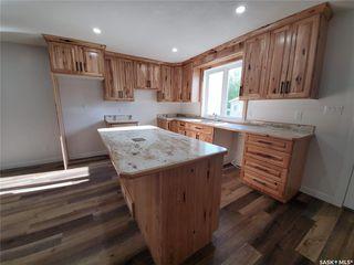 Photo 3: 1427 C Avenue North in Saskatoon: Mayfair Residential for sale : MLS®# SK815258
