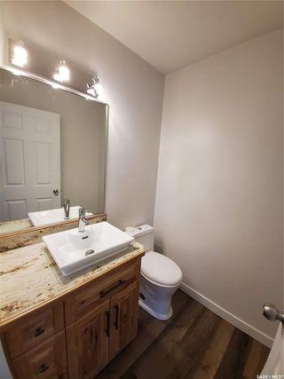Photo 6: 1427 C Avenue North in Saskatoon: Mayfair Residential for sale : MLS®# SK815258