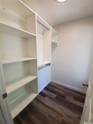Photo 11: 1427 C Avenue North in Saskatoon: Mayfair Residential for sale : MLS®# SK815258