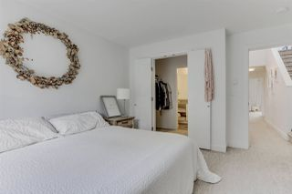 """Photo 13: 95 15588 32 Avenue in Surrey: Grandview Surrey Townhouse for sale in """"THE WOODS"""" (South Surrey White Rock)  : MLS®# R2472675"""