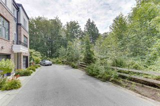 """Photo 2: 95 15588 32 Avenue in Surrey: Grandview Surrey Townhouse for sale in """"THE WOODS"""" (South Surrey White Rock)  : MLS®# R2472675"""