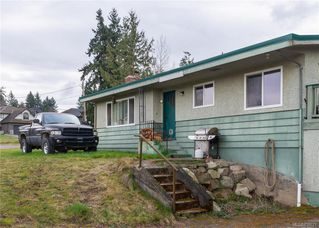 Photo 13: 6330 Central Saanich Rd in Central Saanich: CS Tanner Single Family Detached for sale : MLS®# 838621