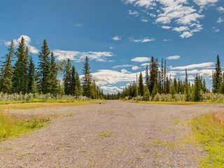Photo 21: 8 34364 RANGE ROAD 42: Rural Mountain View County Land for sale : MLS®# A1017744