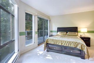 "Photo 3: 204 6866 NICHOLSON Road in Delta: Sunshine Hills Woods Condo for sale in ""Nicholson Green"" (N. Delta)  : MLS®# R2482280"