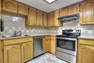"Photo 8: 204 6866 NICHOLSON Road in Delta: Sunshine Hills Woods Condo for sale in ""Nicholson Green"" (N. Delta)  : MLS®# R2482280"