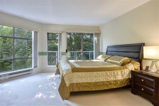 "Photo 2: 204 6866 NICHOLSON Road in Delta: Sunshine Hills Woods Condo for sale in ""Nicholson Green"" (N. Delta)  : MLS®# R2482280"