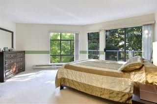 "Photo 4: 204 6866 NICHOLSON Road in Delta: Sunshine Hills Woods Condo for sale in ""Nicholson Green"" (N. Delta)  : MLS®# R2482280"