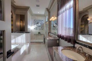 Photo 17: 7 Kingsmeade Crescent: St. Albert House for sale : MLS®# E4209700
