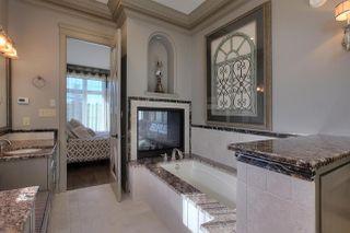 Photo 18: 7 Kingsmeade Crescent: St. Albert House for sale : MLS®# E4209700