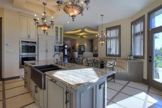 Photo 10: 7 Kingsmeade Crescent: St. Albert House for sale : MLS®# E4209700