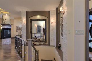 Photo 3: 7 Kingsmeade Crescent: St. Albert House for sale : MLS®# E4209700