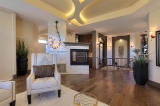 Photo 8: 7 Kingsmeade Crescent: St. Albert House for sale : MLS®# E4209700