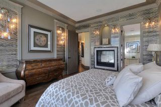 Photo 16: 7 Kingsmeade Crescent: St. Albert House for sale : MLS®# E4209700