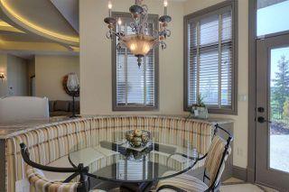 Photo 13: 7 Kingsmeade Crescent: St. Albert House for sale : MLS®# E4209700