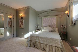 Photo 21: 7 Kingsmeade Crescent: St. Albert House for sale : MLS®# E4209700