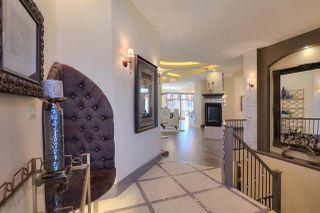 Photo 2: 7 Kingsmeade Crescent: St. Albert House for sale : MLS®# E4209700