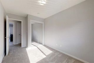 Photo 18: 1079 ROSENTHAL Boulevard in Edmonton: Zone 58 Townhouse for sale : MLS®# E4213027